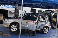 Ronde Val Merula 2016 (058) (Pier Romano) Tags: auto italy car race italia liguria rally val peugeot rallye corsa motori quattro gara ruote andora ronde merula ameglio