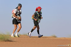 3-Oman-Desert-Marathon-Day-5_2921