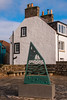 Plough & Reaper, Anstruther Easter