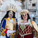 "2016_02_3-6_Carnaval_Venise-114 • <a style=""font-size:0.8em;"" href=""http://www.flickr.com/photos/100070713@N08/24311432494/"" target=""_blank"">View on Flickr</a>"