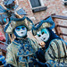 "2016_02_3-6_Carnaval_Venise-31 • <a style=""font-size:0.8em;"" href=""http://www.flickr.com/photos/100070713@N08/24311458564/"" target=""_blank"">View on Flickr</a>"