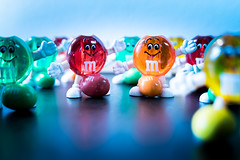 52 Week Photography Challenge - Week 6 - Artistic: Candy (t conway) Tags: