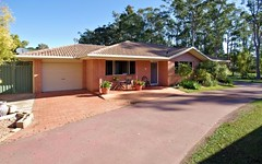 12/259 Linden Ave, Boambee East NSW