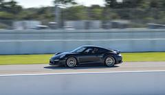 Porsche 911 (@EO_76) Tags: thehpde pbir trackday trackcar racecar racepbir porscheporsche911porscheflatsixflatsixporschecup porsche964 porsche993 porsche996 porsche997 porsche991 porsche911gts porsche911gt3 porschegt3rs porsche911gt3r porsche911lmporsche911carreraporsche911turboporsche911turbosporsche911carrera4porschecarrerasporschecarrera4sporsche911pdk porsche flatsix porsche911gt3rs 911porsche 911 irocporsche turboporsche rsrporsche gt3porsche gt3rporsche 911scporsche gt3 cup 964 993 996 997 991 porsche911 porsche911iroc porsche911turbo porsche911rsr porsche911sc porsche911gt3cup