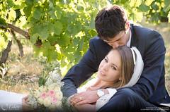 28072012-DSC_0110 (1).jpg (Snowstorm_41-80) Tags: marie mariage etienne vigne olivier