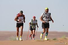 3-Oman-Desert-Marathon-Day-5_9861