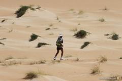 3-Oman-Desert-Marathon-Day-6_0073