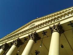 theatre-breaks-haymarket-london (theatrebreaks) Tags: london westend theatreland