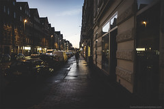 walk home (berberbeard) Tags: urban germany photography fotografie linden hannover tokina 24mm f28 manuallens minoltamd itsnotatrick berberbeard berberbeardwordpresscom ilce7m2