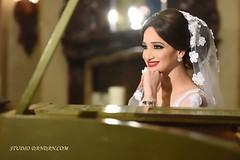 Wedding Of Hassan & Racha  #StudioDANDAN #ProfessionalPhotography  #Photography #Videography #AsUniqueAsYouAre # # # # # #  # # # # # (studiodandan) Tags: photography  professionalphotography videography          studiodandan asuniqueasyouare