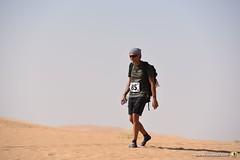 3-Oman-Desert-Marathon-Day-6_6704