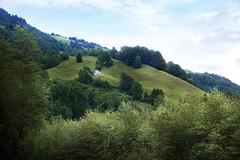 Seclusion (winkler.roger) Tags: landscape austria mellau vorarlberg bregenzerwald mellental