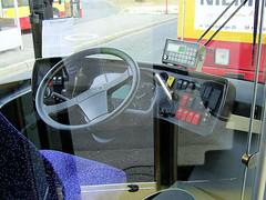 Solaris Urbino 18III, #8401, MZA Warszawa (transport131) Tags: bus warsaw urbino autobus solaris warszawa mza ztm