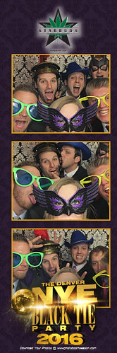 "NYE 2016 Photo Booth Strips • <a style=""font-size:0.8em;"" href=""http://www.flickr.com/photos/95348018@N07/24455631239/"" target=""_blank"">View on Flickr</a>"