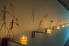 DSC04500-29 (jasonclarkphotography) Tags: newzealand christchurch salzburg austria europe honeymoon cathedral sony nex canterburynz nex5 jasonclarkphotography