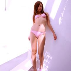 夏川純 画像41