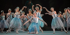 The Dream - Fairies (DanceTabs) Tags: ballet dance ashton brb hippodrome birminghamroyalballet