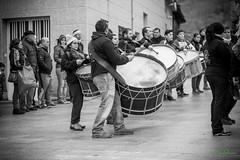 II Mascarada Ibrica-161 (jmdobarro) Tags: galicia bolo mascarada viana ourense entroido ibrica vilario conso boteiros tradiccin