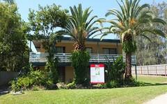 58 Helen Street, South Golden Beach NSW