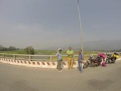Easy rider to Dalat543
