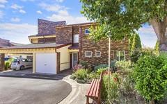20/15 Lorraine Avenue, Berkeley Vale NSW