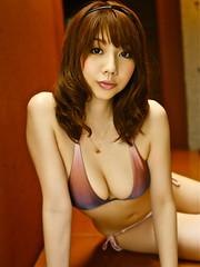 小泉麻耶 画像92