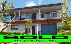 371 Elizabeth Drive, Vincentia NSW