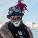 """2016_02_3-6_Carnaval_Venise-284 • <a style=""""font-size:0.8em;"""" href=""""http://www.flickr.com/photos/100070713@N08/24646496230/"""" target=""""_blank"""">View on Flickr</a>"""