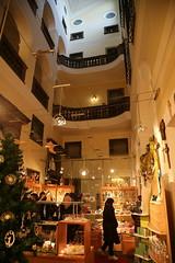 2015 12 06 Alto Adige - Bolzano - Mercatini di Natale_0083 (Kapo Konga) Tags: bolzano altoadige mercatini mercatinidinatale