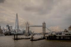 IMG_0376.jpg (RCARCARCA) Tags: sky london thames clouds towerbridge canon cityhall shard riverthames cloudscape g7x