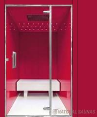 baño-vapor-cabina