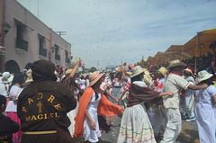 DSC_0131 (xavo_rob) Tags: mxico nikon colores carnaval puebla airelibre huejotzingo carnavaldehuejotzingo xavorob nikond5100