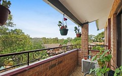 7/321 Windsor Road, Baulkham Hills NSW