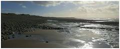 Kenfig Sands. (brian.batters (B-C-B)) Tags: sea beach sands kenfig kenfigsands