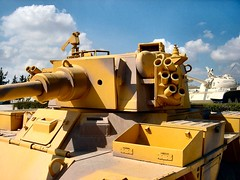 """Saladin Armored Car 12 • <a style=""""font-size:0.8em;"""" href=""""http://www.flickr.com/photos/81723459@N04/24729247655/"""" target=""""_blank"""">View on Flickr</a>"""