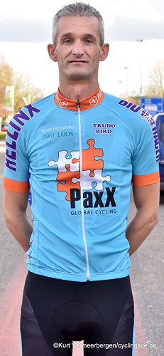 PaxX Global Cycling (46)