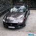 2016-Maserati-Quattroporte-GTS-02
