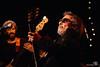 Shuggie Otis - www.brianmulligan.me - TheThinAir.net - Live at the Sugar Club, Dublin 18.02.2016-23