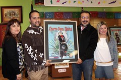 "2016 Charro Days Poster Unveiling • <a style=""font-size:0.8em;"" href=""http://www.flickr.com/photos/132103197@N08/24845789175/"" target=""_blank"">View on Flickr</a>"