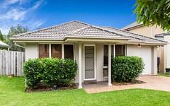 4 Purton Street, Stanhope Gardens NSW