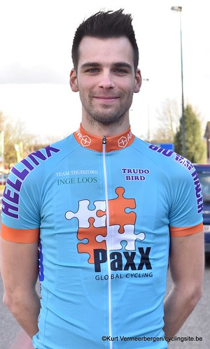 PaxX Global Cycling (69)