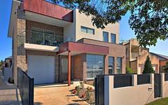 1/64-66 Vega Street, Revesby NSW