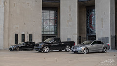 DSC_0320 (SRKhan03) Tags: columbus 2004 america truck photography mercedes benz nikon downtown euro cadillac german mercedesbenz d750 dodge ram corvette luxury 1500 ls lowered caddy amg srk ctsv cts 2014 ls6 e63 e500 ls3 ls1 ls2 e350 ls4 ls5 w212 ohiolow srkphotography ohiocarscene