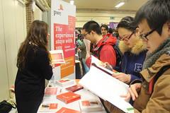 IMG_5118 (ECS, University of Southampton) Tags: computer university technology engineering fair science electronics southampton careers 2016 ecs
