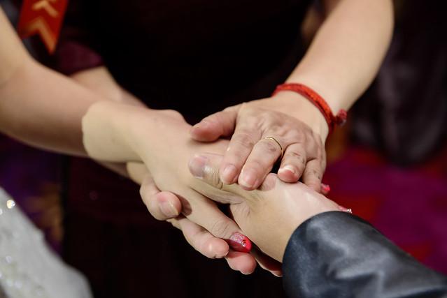 台北婚攝,公館水源會館,水源會館婚攝,公館水源會館婚宴,捷絲旅臺大尊賢館,婚禮攝影,婚攝,婚攝推薦,婚攝紅帽子,紅帽子,紅帽子工作室,Redcap-Studio-105