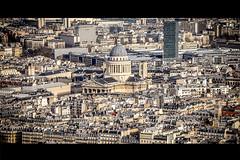 DSC_0056 (Daniel.L.B.Photography) Tags: paris nikon view montparnasse vue odon hauteur