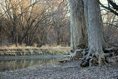 16. Fort Snelling (Misty Garrick) Tags: fortsnelling fortsnellingstatepark