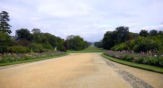 2014 8 août palais compiègne (172)