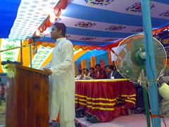 Panti School 50 Years Celebration