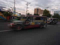 072 (renan_sityar) Tags: city metro manila jeepney muntinlupa alabang